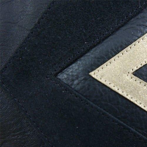 Pochette Nahia GM Noir
