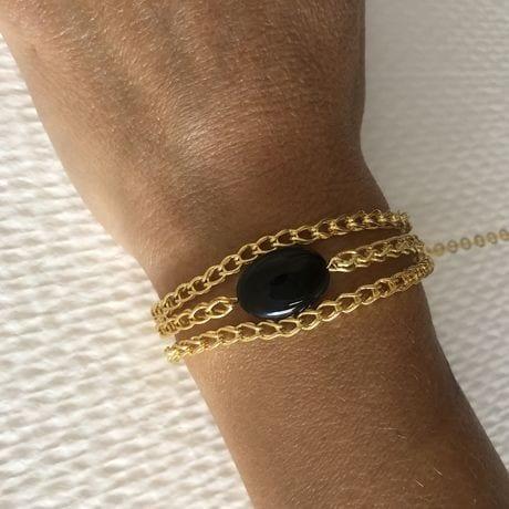 Bracelet Gloss
