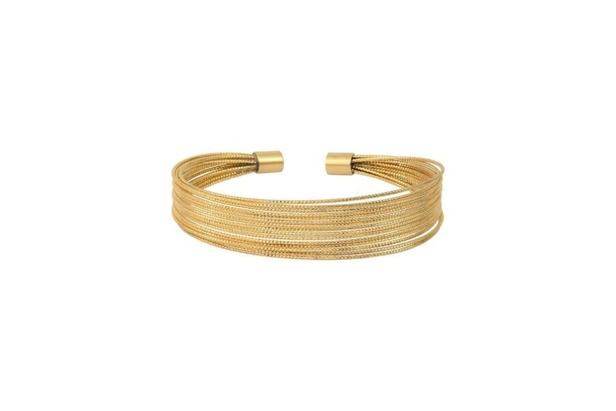 Bracelet Hada