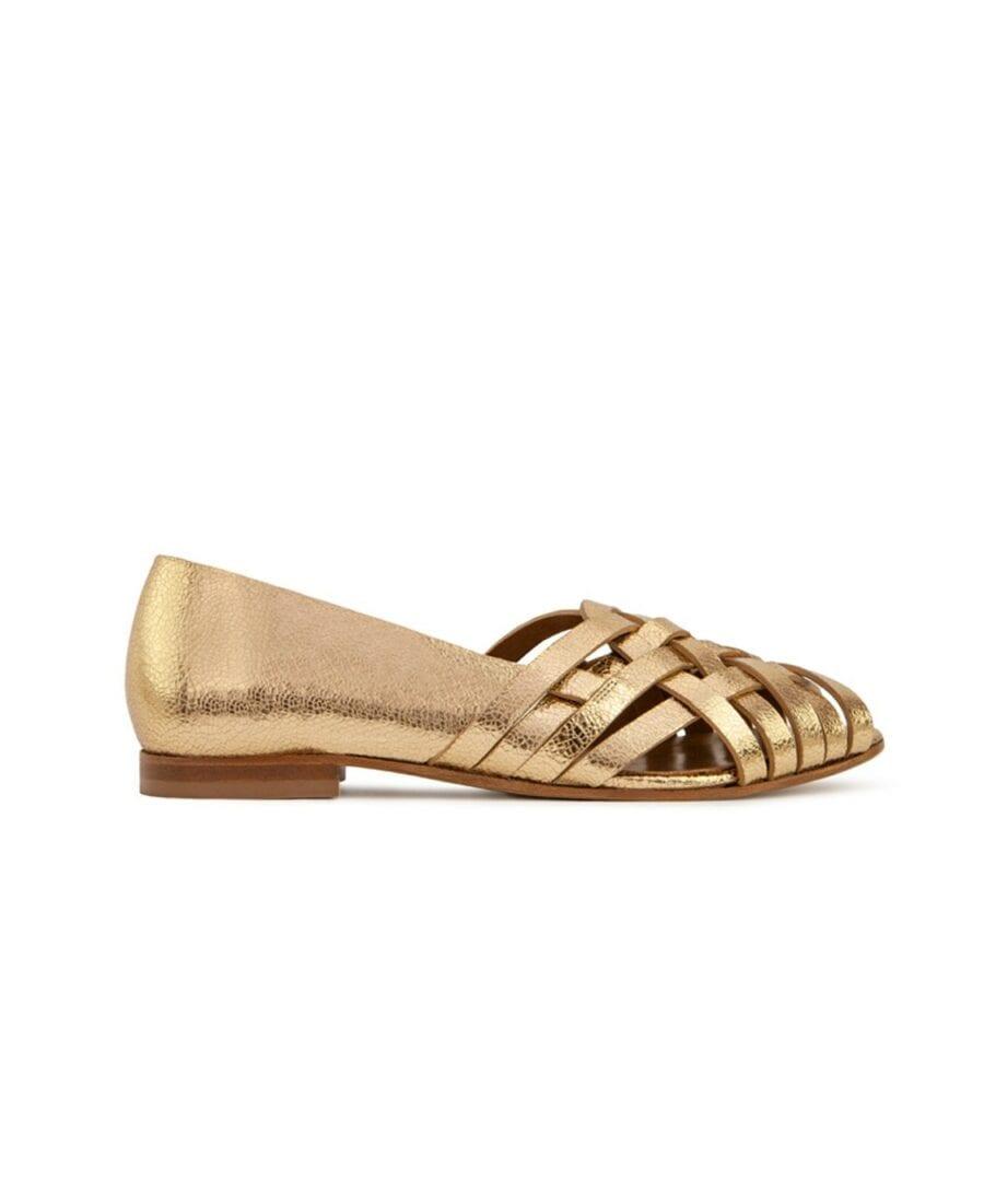 Sandales n°64