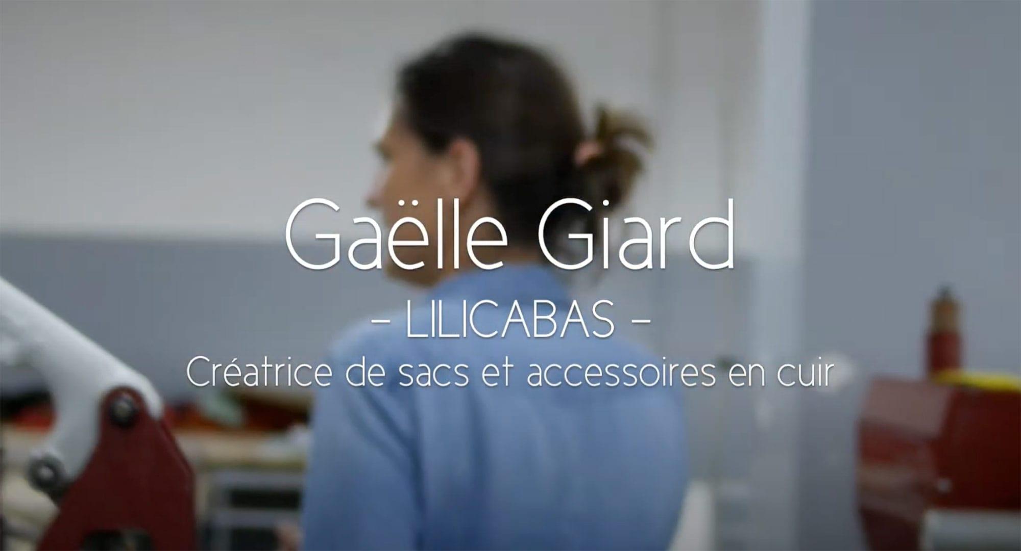Homevideo-LiliCabas